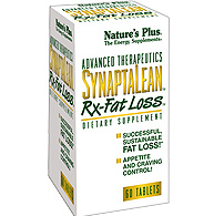 Image of SynaptaLean Rx-Fat Loss