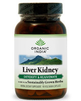 Image of Liver Kidney Care