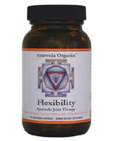 Image of Flexibility (Joint Therapy) Organic