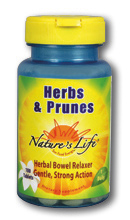 Image of Herbs & Prunes