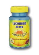 Image of Lycopene 30 mg