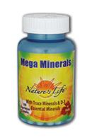 Image of Mega Minerals