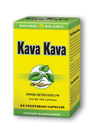 Image of Kava Kava Root 450 mg