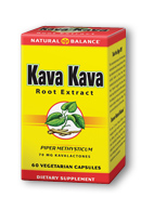 Image of Kava Kava Root 234 mg