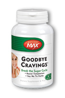 Image of Goodbye Cravings