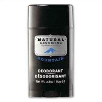 Image of Deodorant Stick Mountain