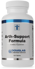 Image of Arth-Support Formula