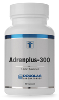 Image of Adrenplus-300