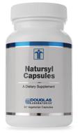 Image of Natursyl Capsules