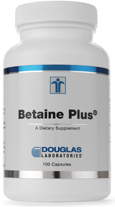 Image of Betaine Plus