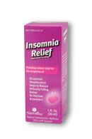 Image of Insomnia Relief Liquid