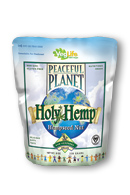 Image of Peaceful Planet Holy Hemp Hempseed Nut