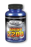 Image of Amino 2200