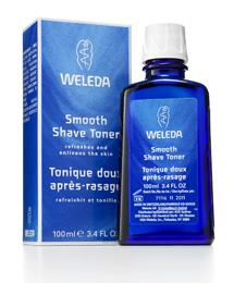 Image of Men Smooth Shave Toner