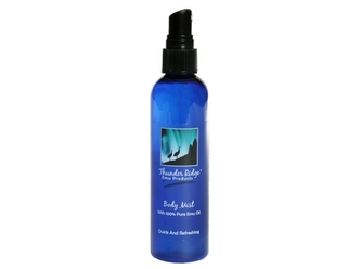 Image of Body Mist
