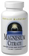 Image of Magnesium Citrate 133 mg