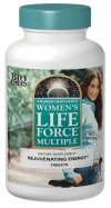 Image of Life Force Multiple for Women NO IRON