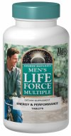 Image of Life Force Multiple for Men