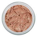 Image of Blush Knockout