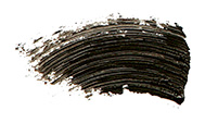 Image of Mascara Mineralash Black Brown