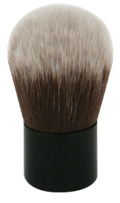 Image of Brush Softer than Sable Vegan Kabuki