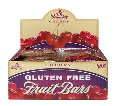 Image of Fruit Bars Cherry