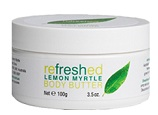 Image of Refreshed Lemon Myrtle Body Butter