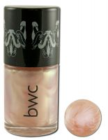 Image of Attitude Nail Color Rose Quartz