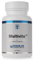Image of Multivite
