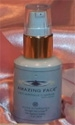 Image of Amazing Face Anti-Wrinkle C-Serum x 3 units