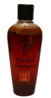 Image of Rooibos Shampoo