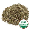 Image of Organic Vervain Herb C/S
