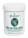 Image of Shea Butter Cream