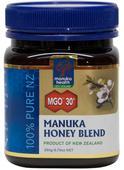 Image of MGO 30+ Manuka Honey Blend