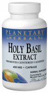Image of Holy Basil Extract 450 mg