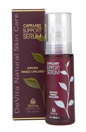 Image of Capillary Support Serum