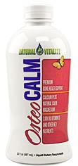 Image of Osteo Calm Liquid