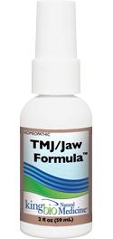 Image of TMJ/Jaw Formula