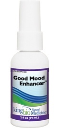 Image of Good Mood Enhancer