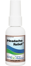 Image of Headache Relief