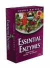 Image of Essential Enzymes 500 mg