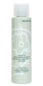 Image of Hair Calming Serum (anti-frizz)
