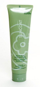 Image of Hair Styling Gel