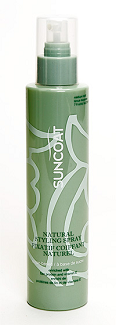 Image of Hair Styling Spray
