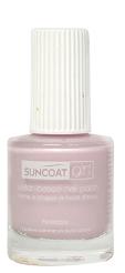 Image of Suncoat Girl Nail Polish Peelable Ballerina Beauty