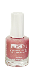 Image of Suncoat Girl Nail Polish Peelable Eye Candy