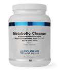 Image of Metabolic Cleanse Powder Vanilla