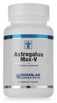 Image of Astragalus Max-V 550 mg