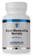 Image of Ayur-Boswellia Serrata 200 mg