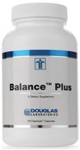 Image of Balance Plus (Omega 3-6-9)